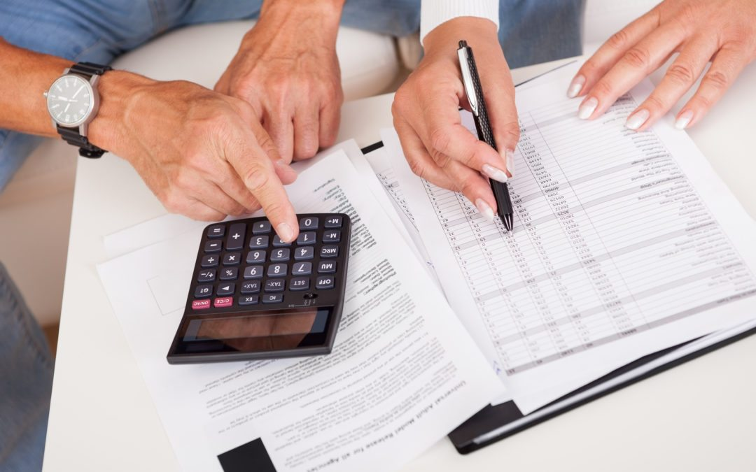 Invoice Loans Versus An Overdraft: What Is The Right Choice?