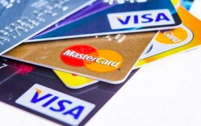Can Credit Cards help Small Business?