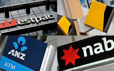 Banking Royal Commission disappoints for SME's