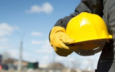 NZ Health & Safety business servicing large corporations