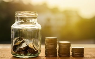 Cashflow Tips for the New Financial Year
