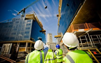 Apricity helps Civil Construction business stress less and plan ahead