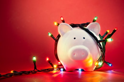 8 Tips For Managing Cash Flow Over The Holiday Period