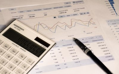 Invoice Finance and Factoring, powerful tools to aid economic recovery